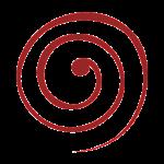chiocciola_logo